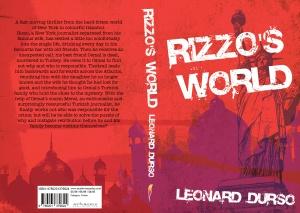 Leonard-Durso---Cover